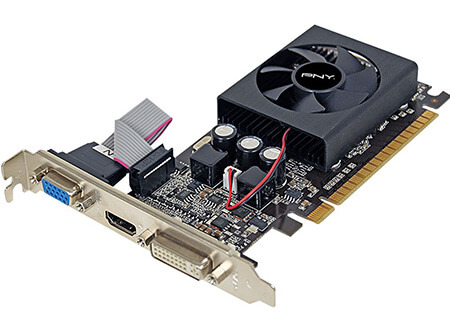 remove graphics card or uninstall laptop graphics driver