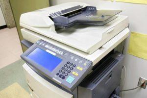 Why You Should Buy a Copier?, buy a copier